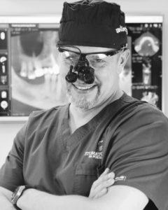 konsultacja implantologiczna cegielski