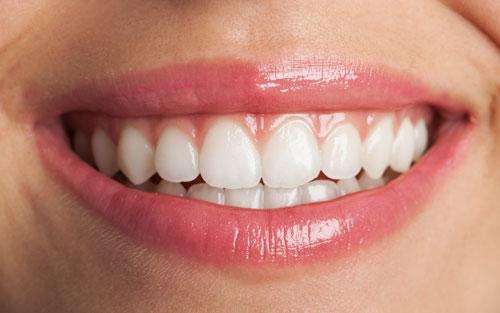 Piaskowanie zębów Szczecin
