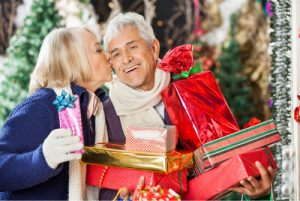 świąteczny bon podarunkowy dentysta szczecin