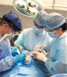 implantologia szczecin implanty zębowe implanty zębów