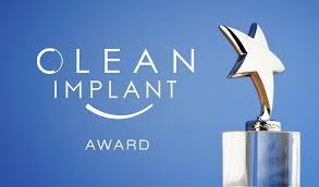 AnyRidge Megagen Clean Implant Foundation Szczecin