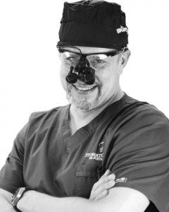 dr Cegielski implantolog szczecin