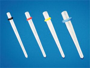 wzmocnienia zębów za pomocą włókna szklanego jest niezbędne po leczeniu kanałowym. dentysta w szczecinie
